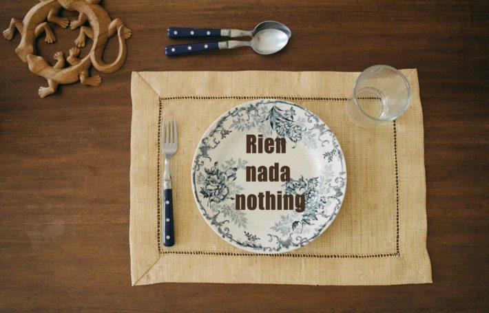 Nutrition Archives - Spritzi