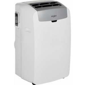test comparatif : Whirlpool PACW29COL