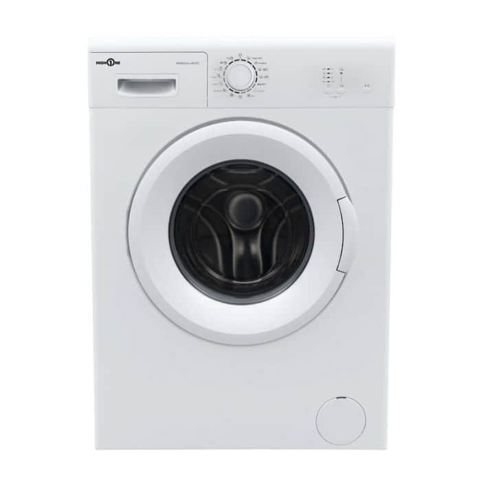 Machine à laver pas cher et bien.